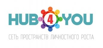 Hub4you